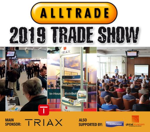 tradeshow.cta.png