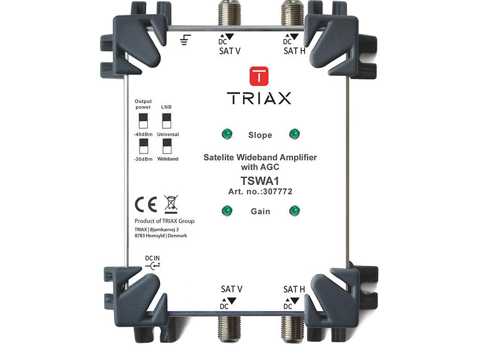wideband-amplifier-940x680-UK-news.jpg