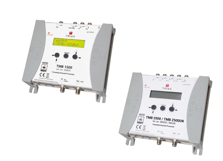 TMB1500-2500-940x680.jpg